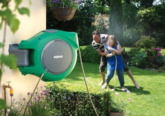[] Gardening Products