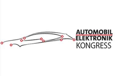 International Congress Automotive Electronics